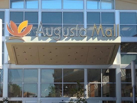 augusta mall_111985