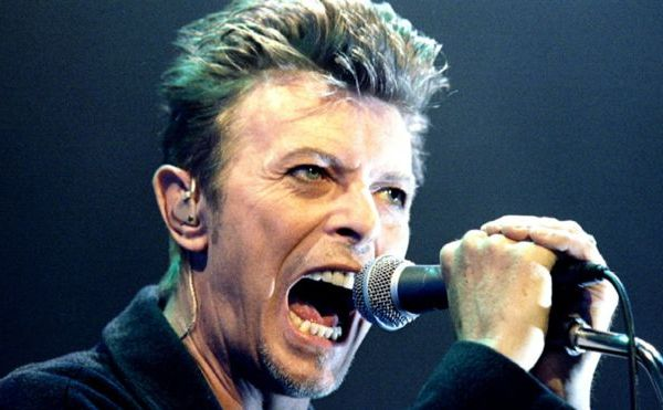 David Bowie Dead at age 69_108471