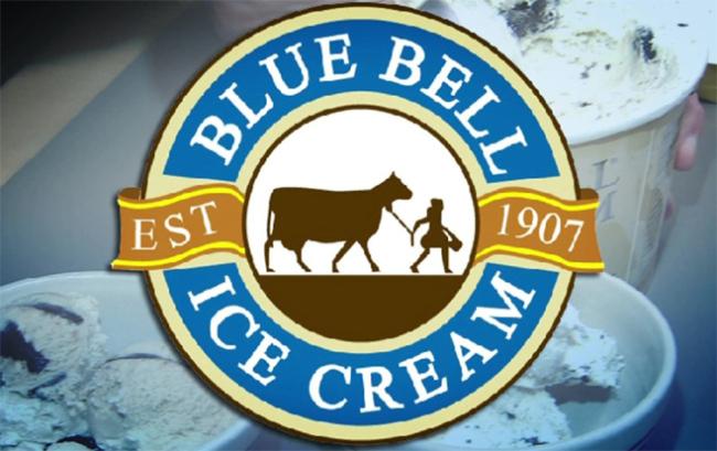 Blue-Bell-Logo_46255