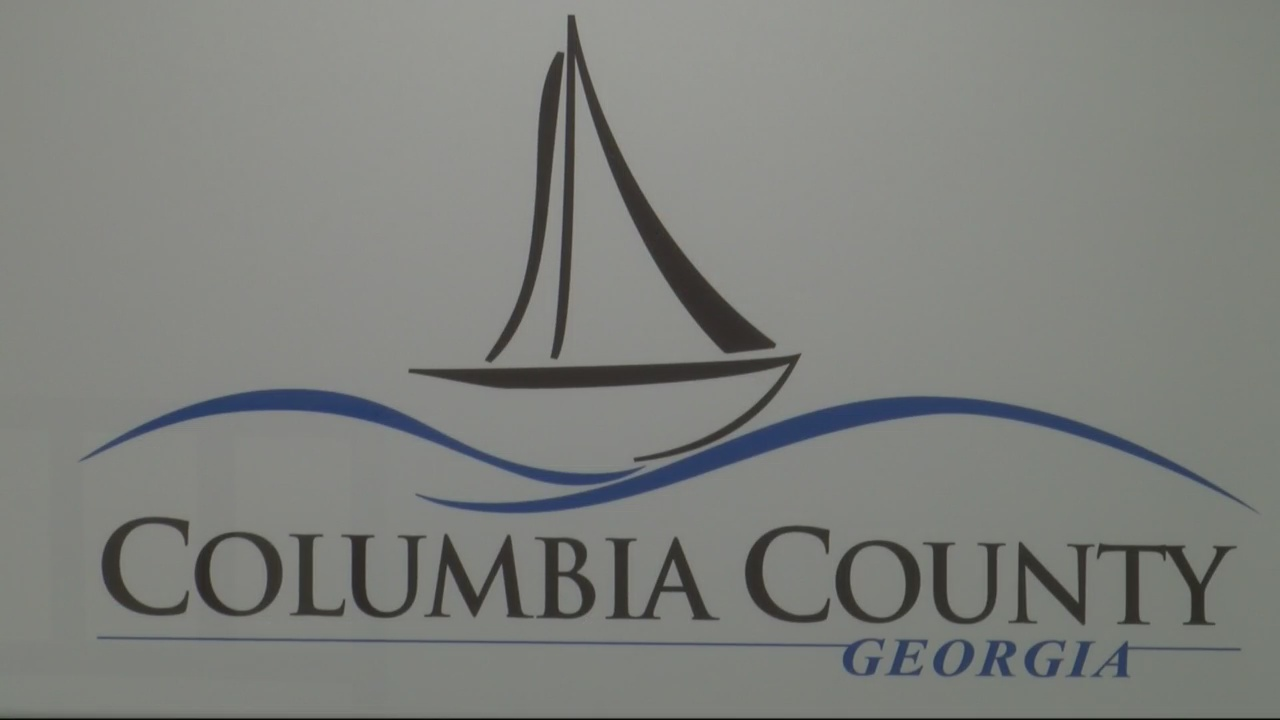 COLUMBIA COUNTY LOGO_62491