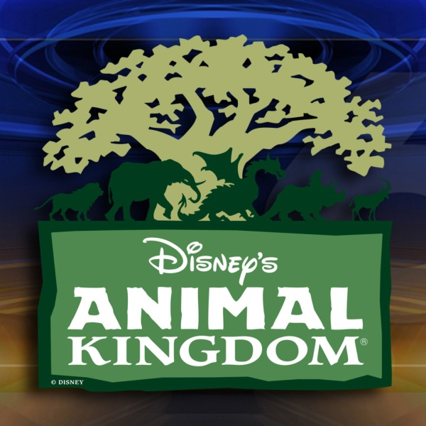 Disney-Animal-Kingdom-Logo_115307