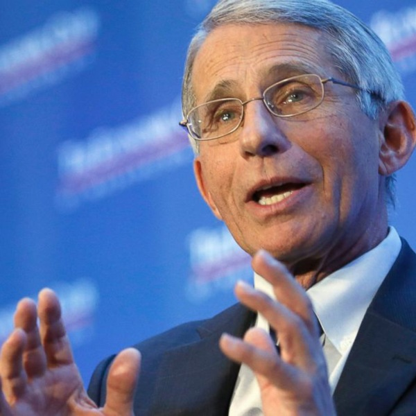 Dr-Anthony-Fauci1_115312