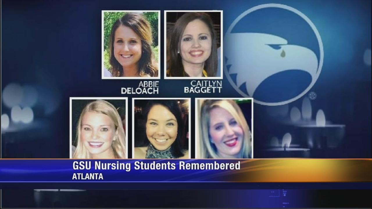 GSU-Nursing-Students-Remembered_108831