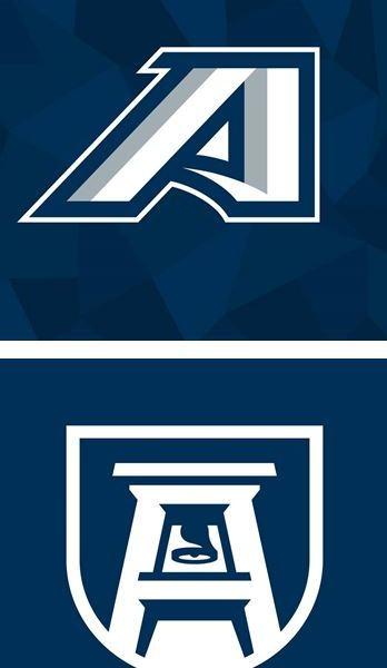 Augusta U new logos_112482