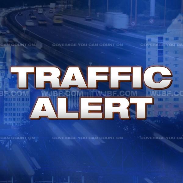 Traffic Alert_53682