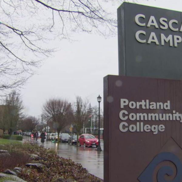 Portland Community College (KATU)_112294