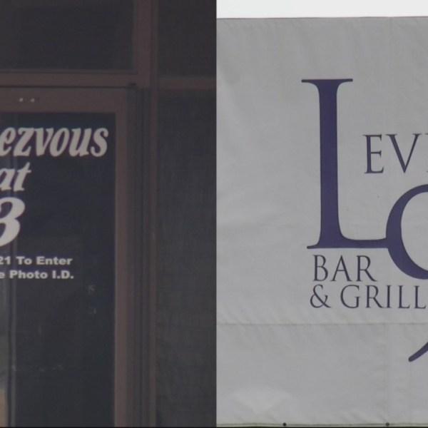 Should Nightclubs in Jason Beard Case Be Reprimanded?