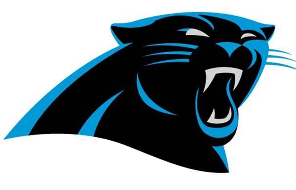 NFL Schedule Released_ Panthers Play on Thanksgiving (Image 1)_26908