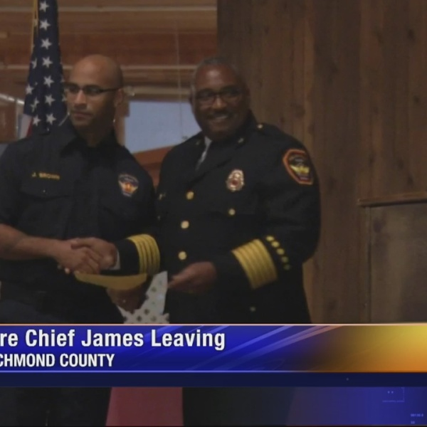 Chief-Chris-James_116911