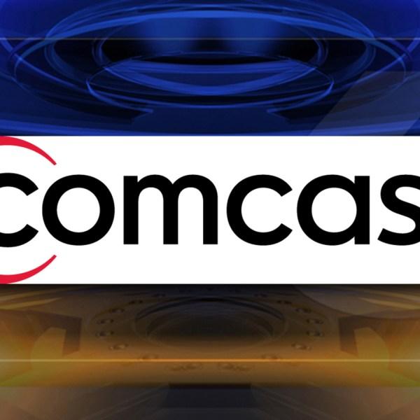 Comcast-Logo-1_119879