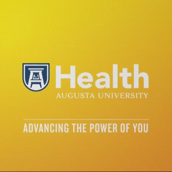 Augusta University Health Logo_116974