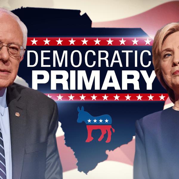 Democratic Primary_123591