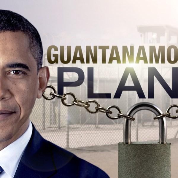 Guantanamo-Plan_122382