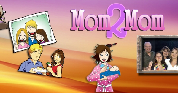 Mom2Mom Facebook Cover_121352