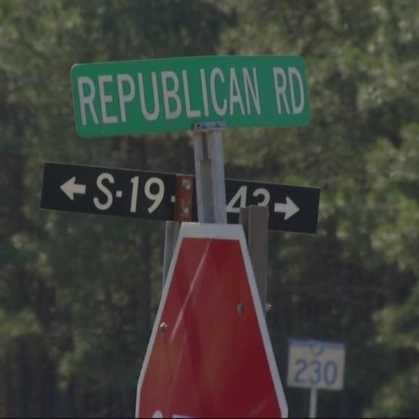 OTS-Republican-Road_121275