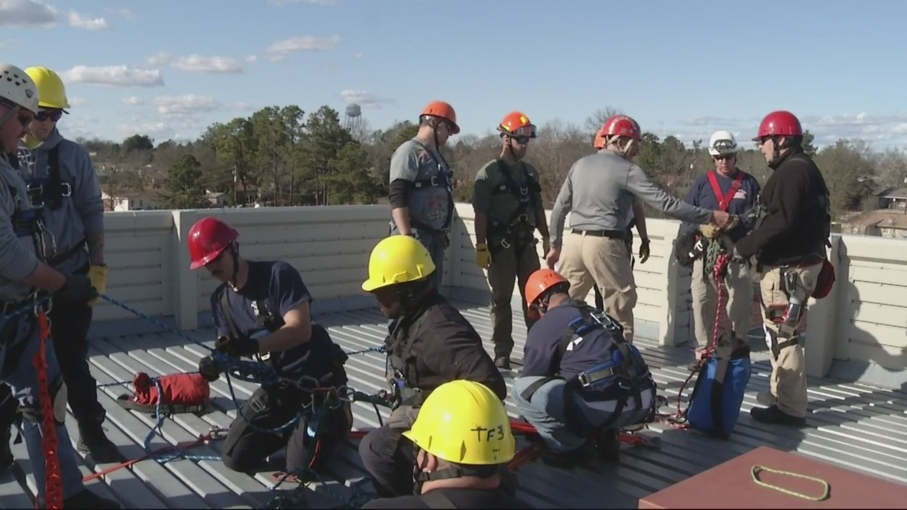 search and rescue training_120690