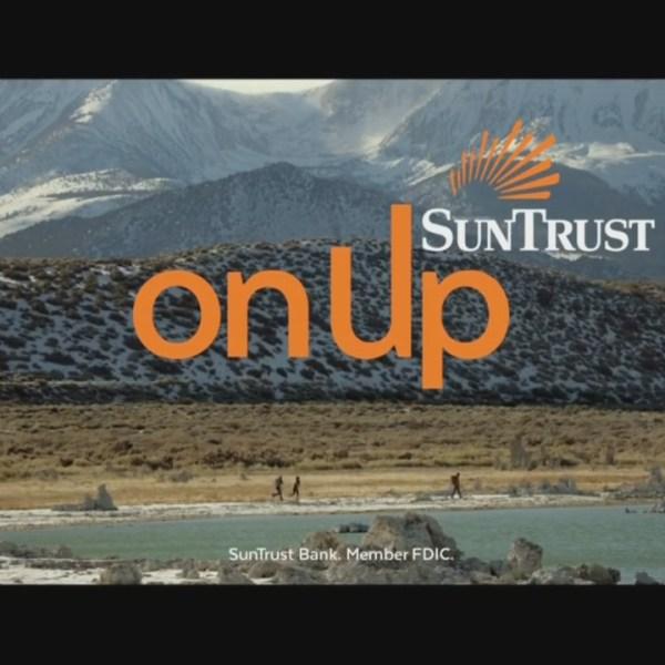 SunTrust Super Bowl Ad_117696