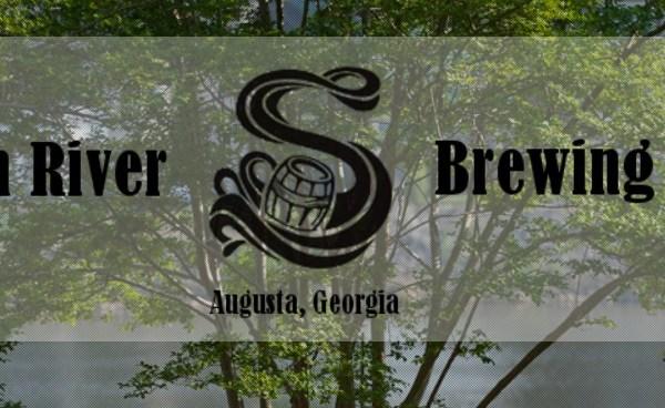 Savannah River Brewing Company_121279