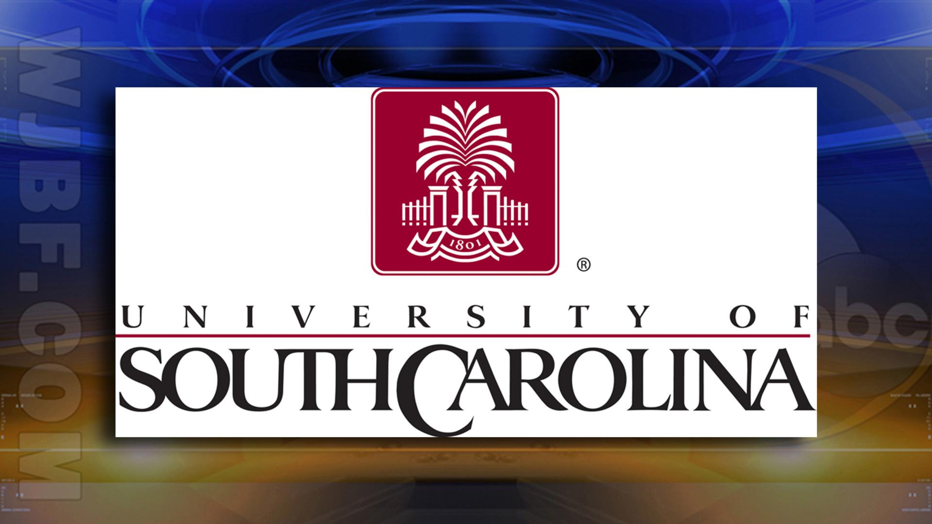 USC-Official-Logo_118004