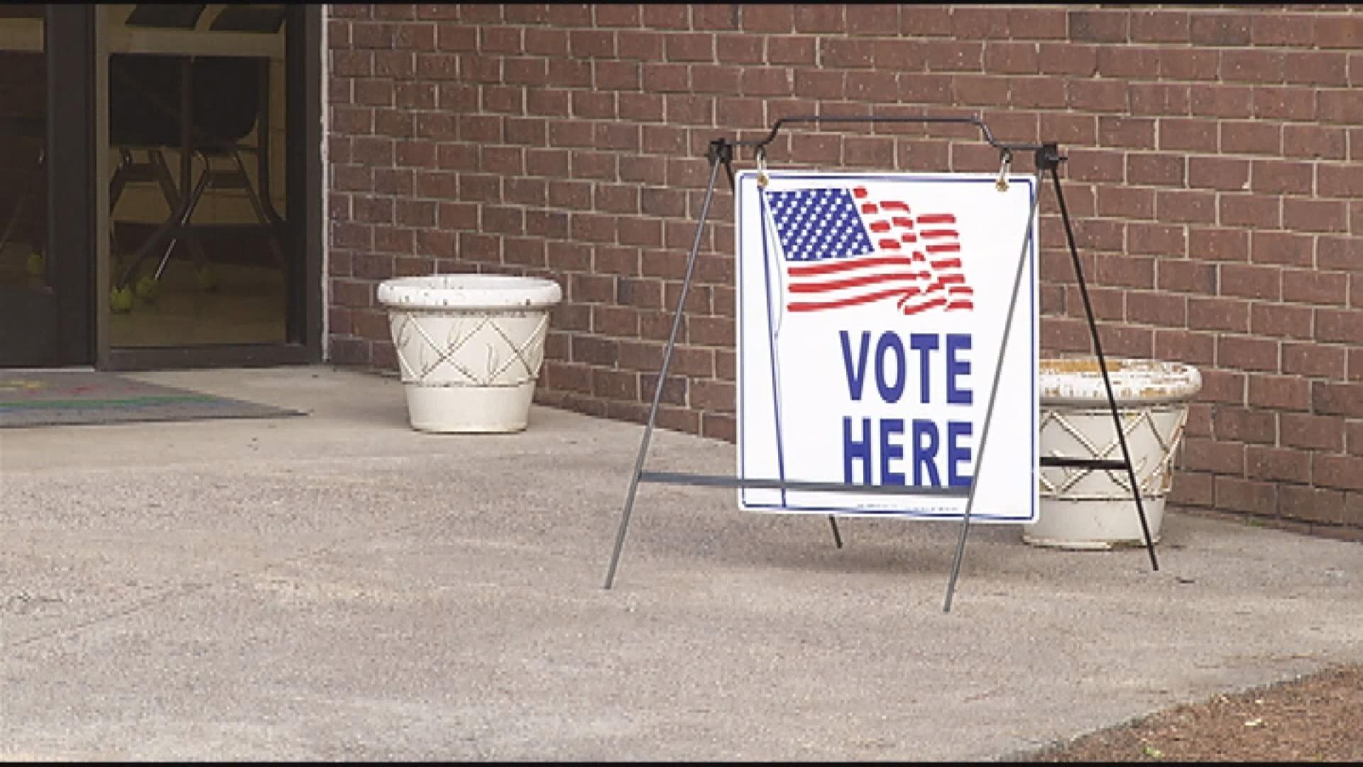 Voter Polls_58077