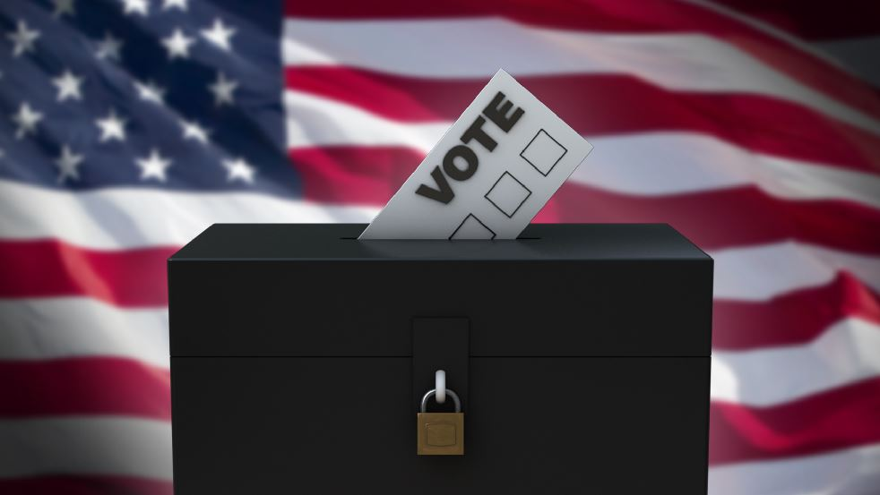 Election Ballot_89263