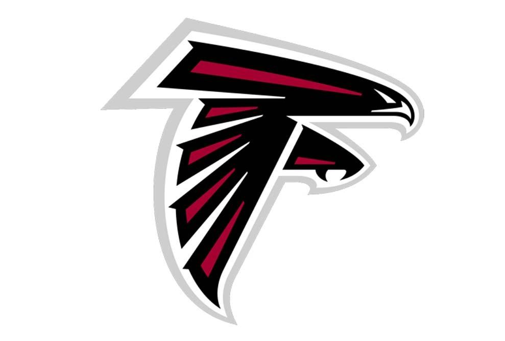 Falcons LB Shembo waived after animal cruelty charge (Image 1)_22708