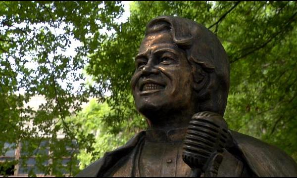 James Brown Statue To Get Makeover In The Name Of Economic Development (Image 1)_27061