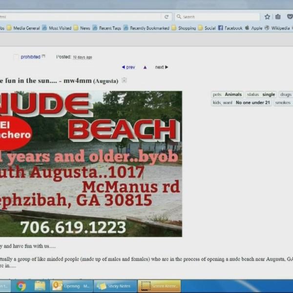 Nude Beach_133018