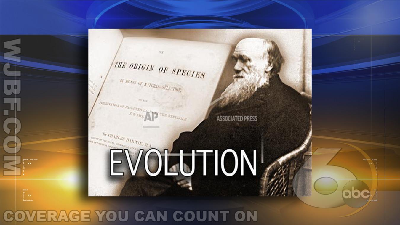 AP-Evolution-Textbook-graphic_129211