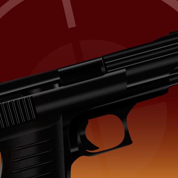 shooting-gun-crime_125130