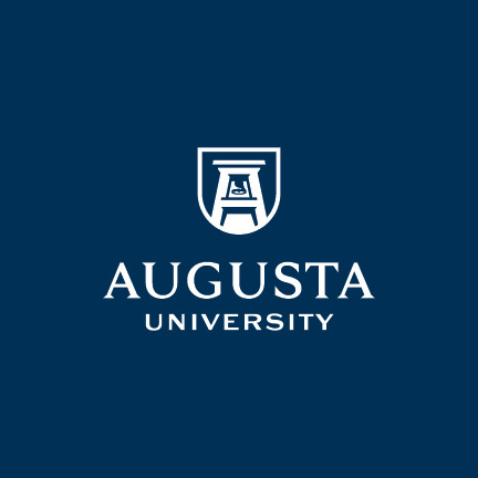 AugustaUniversity_S_Reversed_131579