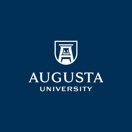 AugustaUniversity_S_Reversed_131579