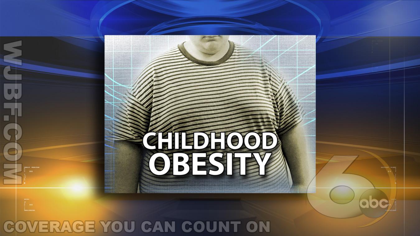 Childhood-Obesity-AP1_129532