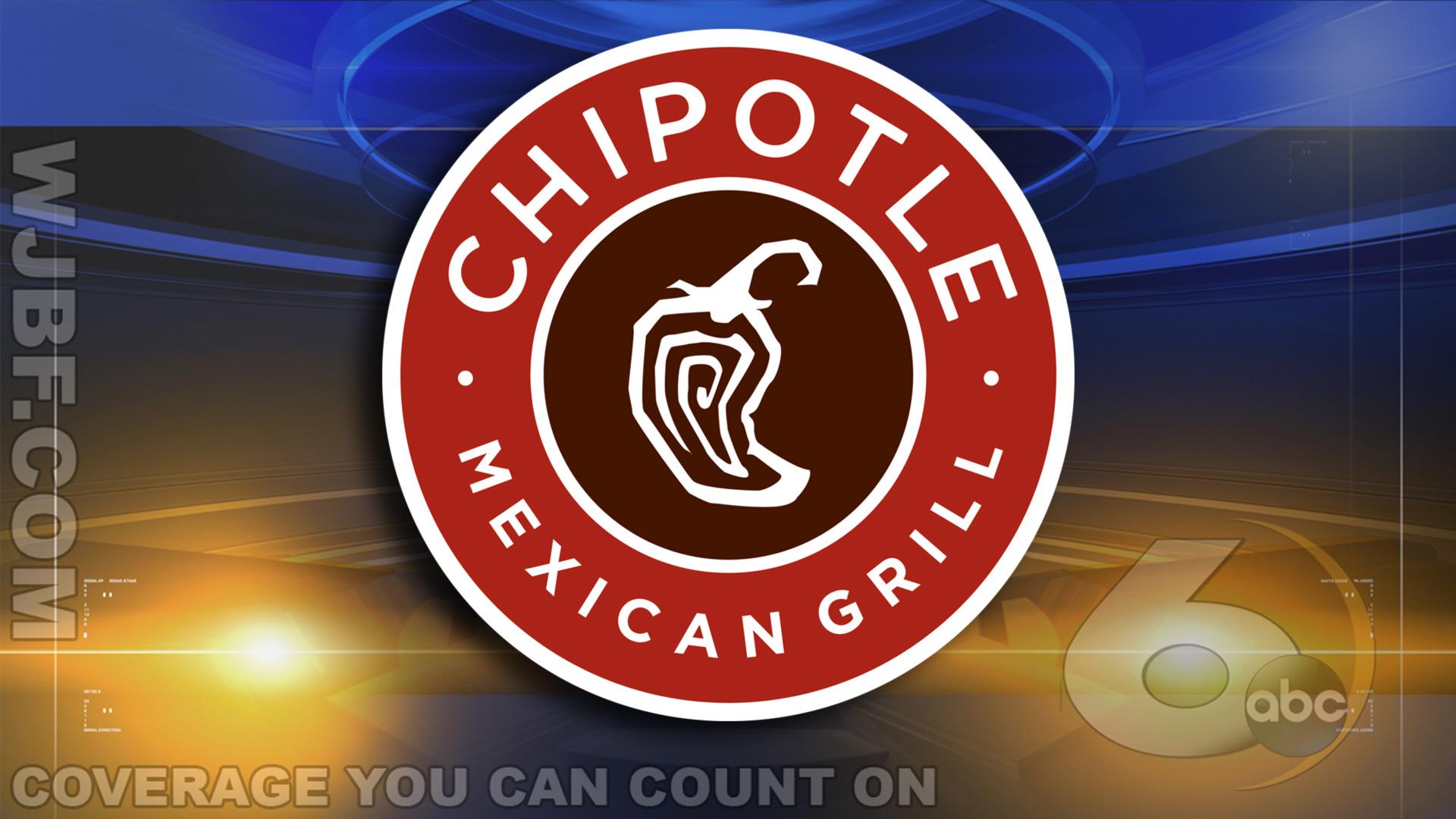Chipotle-Logo_125196