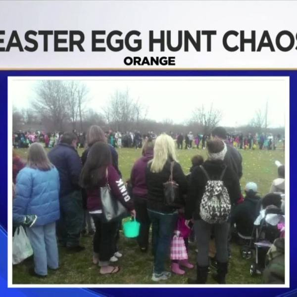 Easter-Egg-Hunt-Brawl_132116