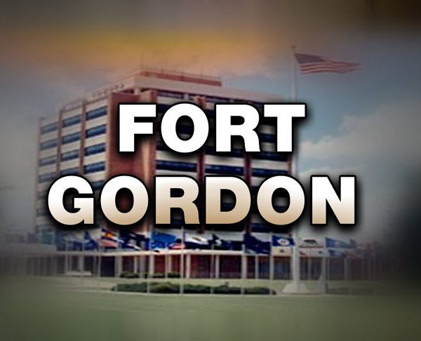 Fort Gordon_30760