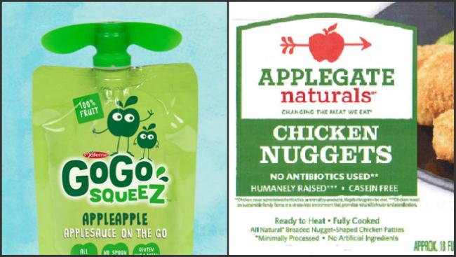 gogo-squeez-applegate-chicken-nugget-recall_126565