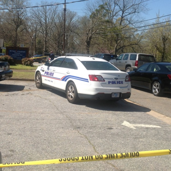 Greenville-Deadly-Police-Shooting-2a_129832