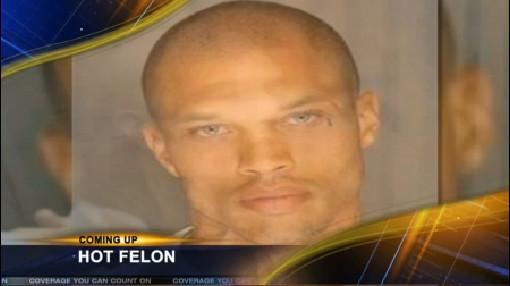 hot felon_127769