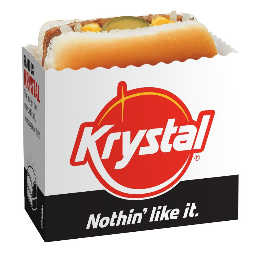 Krystal_131284