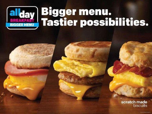 Photo courtesy_ McDonalds_127412