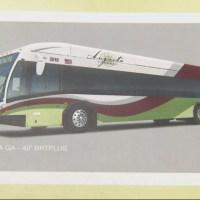 New-Augusta-City-Bus-Look_133473
