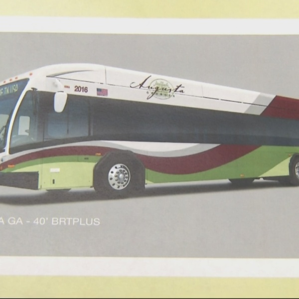 New-Augusta-City-Bus-Look_133473