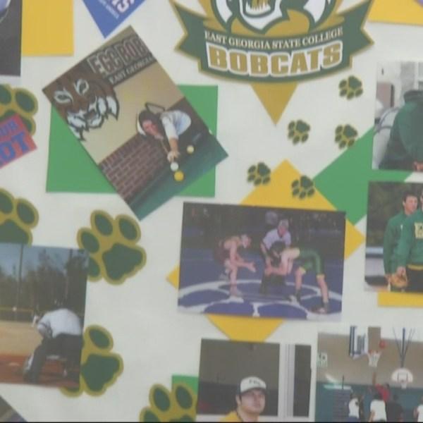 OTS-Emanuel-County-Sports-Memoribilia_129918