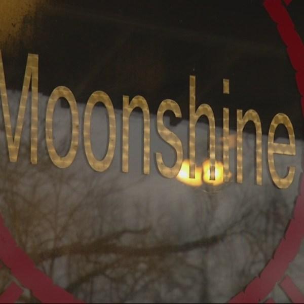 OTS-Moonshine_126017