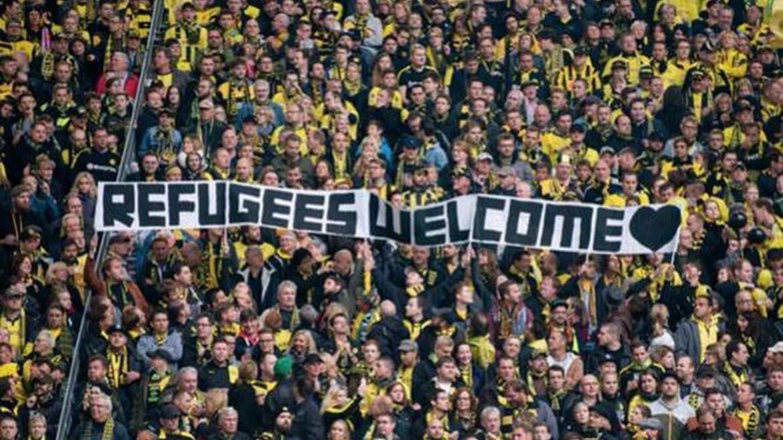 refugees_130044