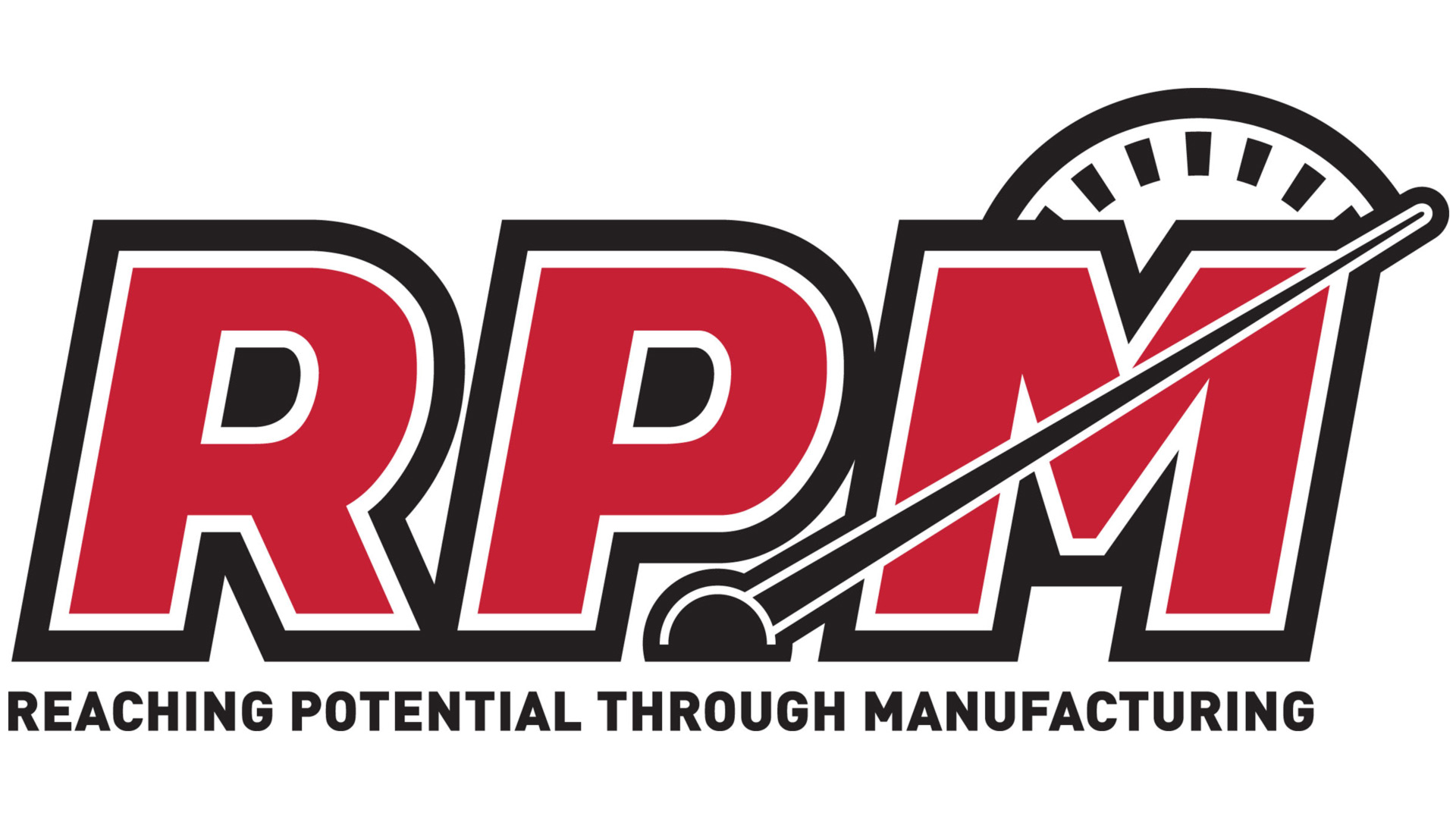 RPM-Logo-Graphic_126598