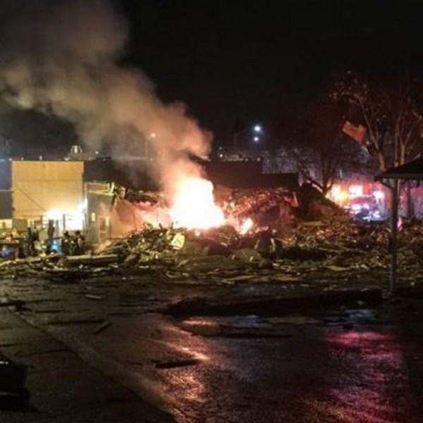 Seattle-Explosion1_127123