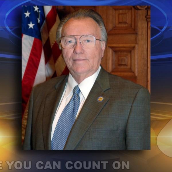 Senator-Bill-Jackson1_125183