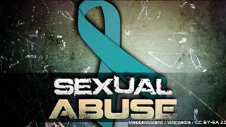 sexual abuse_125070
